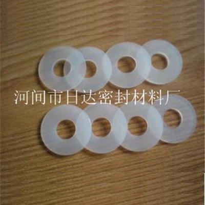硅胶垫厂家