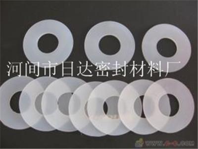 沧州硅胶垫