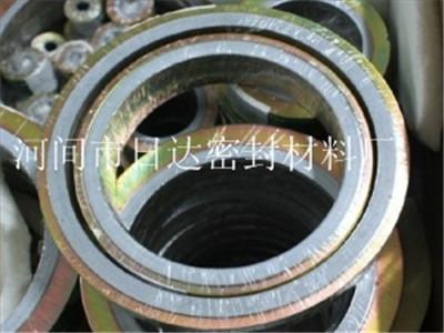 金属缠绕垫片厂家