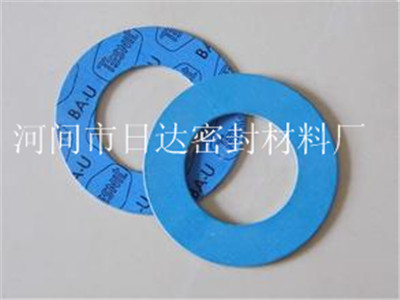 石棉橡胶垫生产厂家
