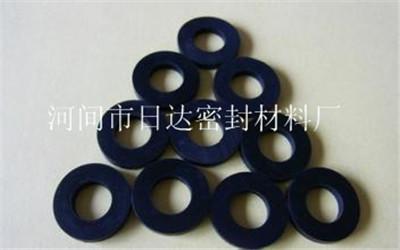橡胶垫图片