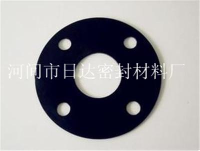 沧州橡胶垫