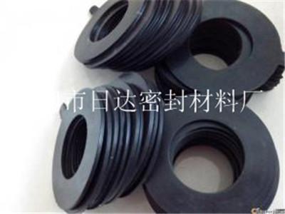 防水橡胶垫