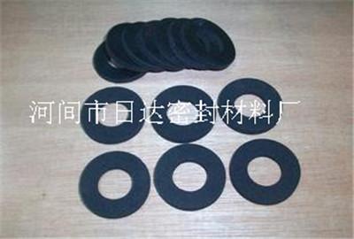 防滑橡胶垫