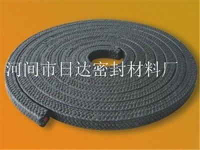 优质碳素盘根