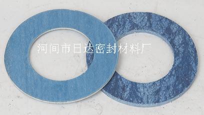 石棉板垫片厂家