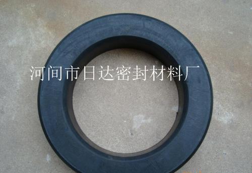 橡胶垫生产厂家