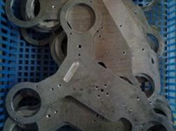 【图文】余姚加工厂介绍产品抛光加工前的准备工作_你知道亚克力开槽后如何抛光吗?