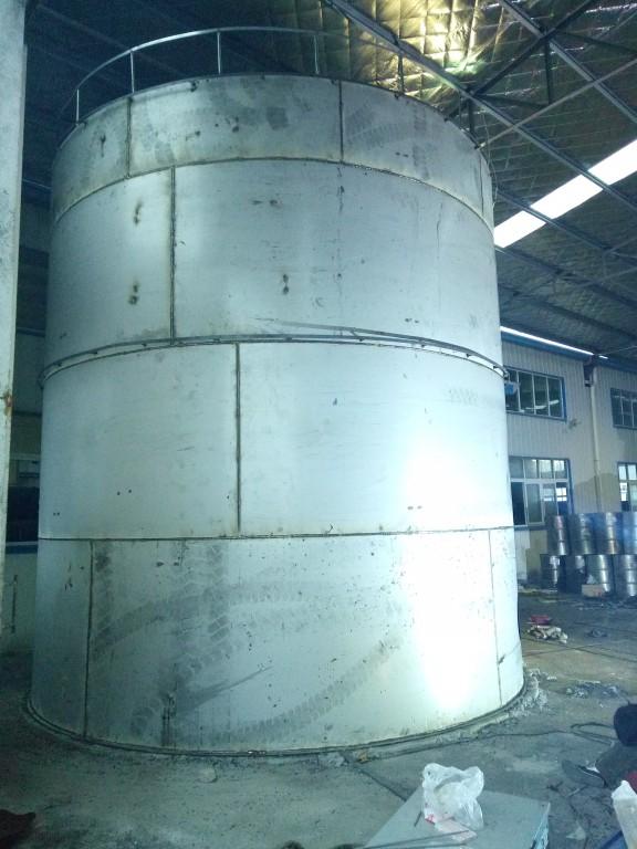 betway必威登录十堰油罐是如何安装材料分类的呢 分享潜江油罐油品蒸腾损耗降低方法