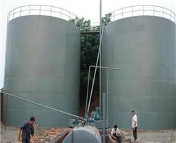 湖北油罐订做厂