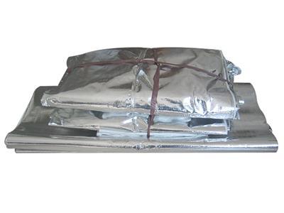 张家港铝箔袋