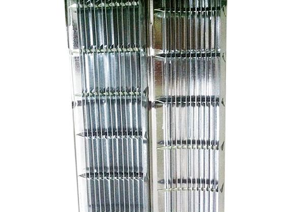 昆山钢带箱附件厂家