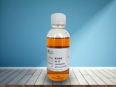 聚合醇胺價格