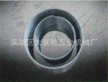 江苏半圆管加工