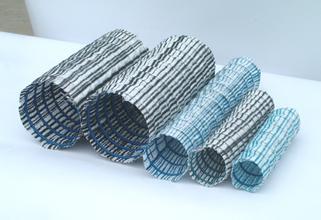 安��式透水管