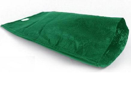 贵阳生态袋