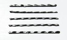 贵阳钢纤维