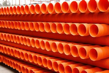六盘水电力护套管生产厂家