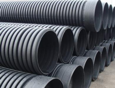 贵州HDPE双壁波纹管生产厂家