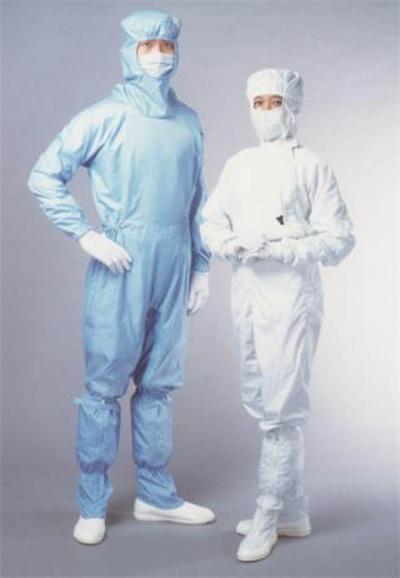 石家庄医用防护服
