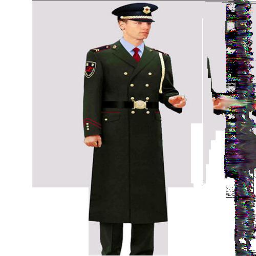 石家庄保安服装批发