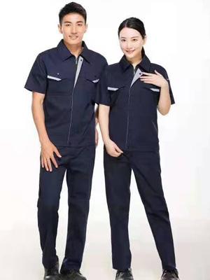 服装加工厂