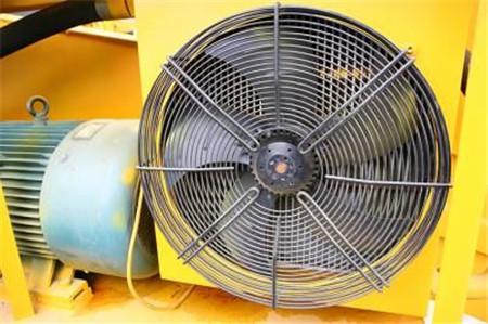 成都散热器配件