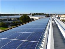 太阳能生产厂家哪家好,贵标,太阳能生产价格多少