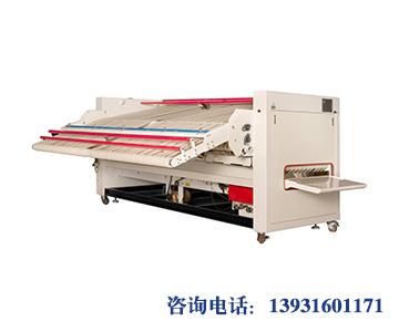 折叠机ZD3000V
