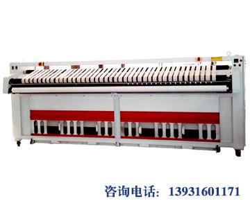 送布机SBQ3000/SBQ3300系列