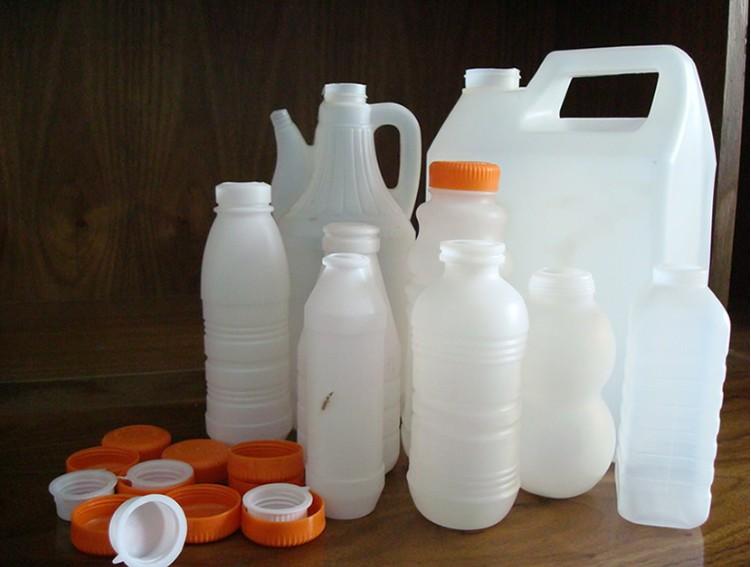 遵义塑料制品批发