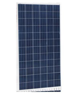 【优选】想拥有不掉电的太阳能发电系统吗 湖北光伏发电有哪些4大优势