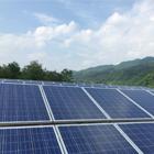 【组图】影响光伏发电因素有哪些? 太阳能电池板材料的分类