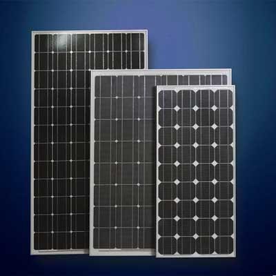 荆门太阳能电池板