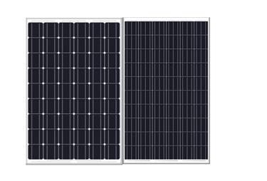荆门太阳能电池板厂家
