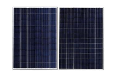 荆门太阳能电池板价格