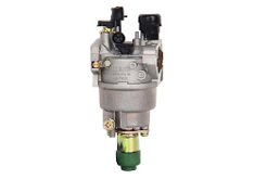 P21-1 通用机化油器