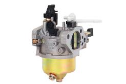 P23 通用机化油器