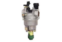 P23-1A 通用机化油器