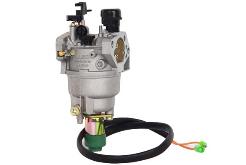 P27-1 通用机化油器