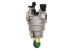 P27-1A 通用机化油器