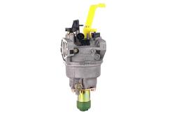 P27-2 通用机化油器