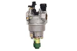 P27-2A 通用机化油器