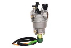 P27D-1 通用机化油器