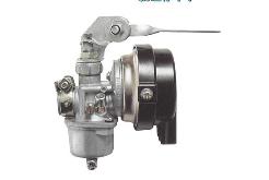 PZ14J-1 通用机化油器