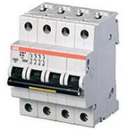 塑壳式断路器采购制造商,变频器,塑壳式断路器生产供应制造商