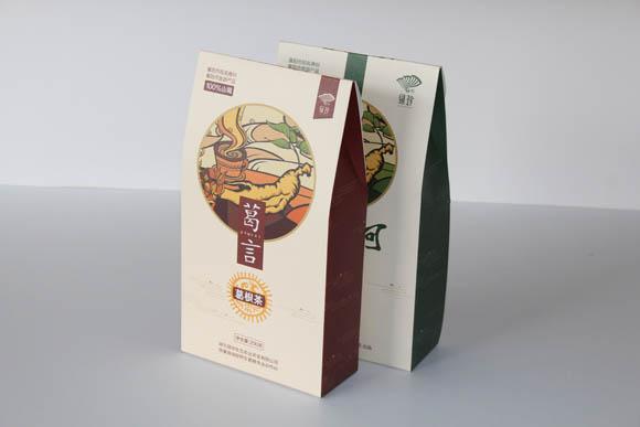 十堰包装盒