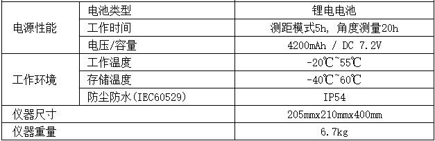 ��浜���椋�BTS-9502C���ㄦ��褰卞�ㄧ��浠�����4