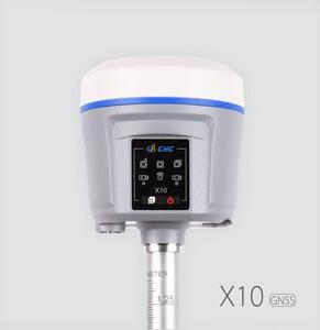 ��娴�X10 GPS/GNSS �鸿��RTK娴���绯荤�_浠锋��/�ヤ环/����