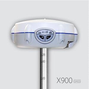 ��娴�X900 GPS/GNSS RTK娴���绯荤�_浠锋��/�ヤ环/����